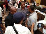 rapat-pleno-terbuka-rekapitulasi-suara-pemilu-2019-tingkat-provinsi-papua.jpg