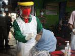 rapid-acak-pengunjung-kafe-di-pekanbaru.jpg
