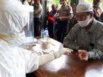rapid-test-imam-masjid-paripurna-pekanbaru.jpg
