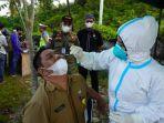 rapid_test_antigen_asn_pelalawan_yang_dari_pekanbaru_tim_yustisi_covid-19_sekat_2_lokasi_ini_1.jpg