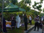 rapid_test_antigen_asn_pelalawan_yang_dari_pekanbaru_tim_yustisi_covid-19_sekat_2_lokasi_ini_2.jpg