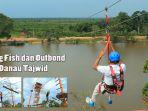 rasakan-sensasi-flying-fish-dan-outbound-di-danau-tajwid-langgam-pelalawan_20181026_145349.jpg