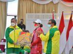 ratri_dapat_bonus_rp_1_miliar_dari_gubri_syamsuar_hadiah_3_medali_paralimpiade_tokyo_2020_1.jpg