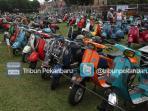 ratusan-vespa-meriahkan-pekanbaru-scooter-gathering_20160215_171106.jpg