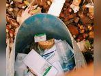 ratusan_kartu_jkn-kis_ditemukan_di_tempat_sampah_ini_klarifikasi_bpjs_kesehatan_tembilahan_riau.jpg