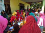 ratusan_korban_banjir_di_desa_danau_baru_mendapat_pelayanan_kesehatan_gratis_dari_dinkes_inhu.jpg