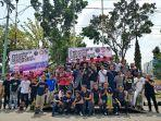 ratusan_skater_tampil_di_kejuaraan_pekanbaru_extreme_skateboard_competition_2019.jpg