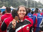 raudani-fitrah-atlet-dayung_20180831_164336.jpg