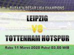 rb-leipzig-vs-tottenham-liga-champions-2020.jpg