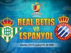 real-betis-vs-espanyol-copa-del-rey.jpg