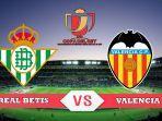 real-betis-vs-valencia-copa-del-rey.jpg