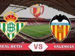 real-betis-vs-valencia-semifinal-copa-del-rey-2019.jpg