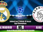 real-madrid-vs-ajax-champion.jpg