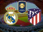 real-madrid-vs-atletico-madrid-laga-international-champions-cup-icc-2019.jpg