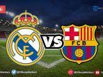 real-madrid-vs-barcelona-semifinal-copa-del-rey.jpg