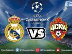 real-madrid-vs-cska-moscow-liga-champions-malam-ini.jpg