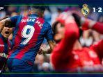 real-madrid-vs-levante-liga-spanyol_20181020_194743.jpg