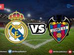 real-madrid-vs-levante-sabtu-1492019.jpg