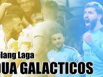 real-madrid-vs-manchester-city-liga-champions.jpg