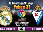 real-madrid-vs-sd-eibar-liga-spanyol-pekan-31.jpg