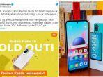 redmi-note-10-tak-lagi-dijual-di-indonesia.jpg