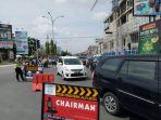 rekayasa-lalu-lintas-satlantas-polresta-pekanbaru_20170618_155831.jpg