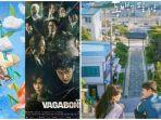 rekomendasi-sinopsis-drama-korea-terbaik-2019-extraordinary-you-vagabon-hingga-hotel-del-luna.jpg