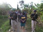 rekonstruksi-kasus-sodomi-yang-dilakukan-k-terhadap-30-anak-di-kabupaten-cilacap.jpg