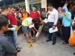 rekonstruksi_kasus_penganiayaan_berujung_kematian_remaja_pekanbaru_terungkap_tersangka_pernah_kalah.jpg