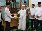 rektor-uir-safari-ramadhan-ke-masjid-al-jariyah.jpg