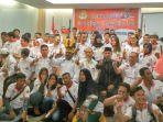 relawan_doakan_jokowi_menang_1_kali_lagi_deklarasi_di_riau.jpg