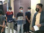 remaja-pelaku-aksi-standing-motor-di-pekanbaru.jpg
