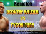 rematch-deontay-wilder-vs-tyson-fury.jpg