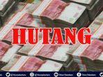 rencana-gubernur-riau-syamsuar-mengutang-uang-rp-44-triliun-kepada-pt-smi-ditolak-wakil-rakyat.jpg