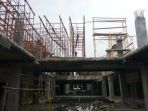 renovasi-plaza-sukaramai-pekanbaru_20180305_085128.jpg