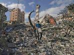 reruntuhan-di-jalur-gaza-akibat-israel-serang-palestina.jpg
