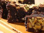 resep-dan-cara-membuat-brownies-klasik-dan-brownies-ubi-kukus-cokelat.jpg