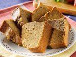 resep-dan-cara-membuat-cake-pisang-aroma-spekuk.jpg