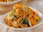 resep-dan-cara-membuat-mie-goreng-seafood.jpg