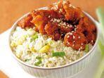 resep-dan-cara-membuat-nasi-ayam-mangkok-menu-sarapan-spesial-yang-bikin-nagih.jpg