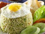 resep-dan-cara-membuat-nasi-goreng-hijau-terasi.jpg
