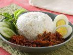 resep-dan-cara-membuat-nasi-lemak.jpg