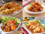 resep-dan-cara-membuat-udang-goreng-untuk-menu-makan-siang.jpg