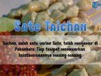 resep-makanan-sate-taichan.jpg