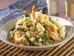 resep-nasi-goreng-seafood-menu-sarapan-nikmat-yang-sulit-ditolak.jpg