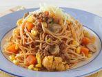 resep_spaghetti_siram_saus_daging_cara_membuat_spaghetti_siram_saus_daging.jpg