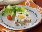 resep_tim_telur_untuk_sarapan.jpg