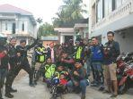 resmi_dikukuhkan_nr_pekanbaru_tempat_berkumpulanya_pengguna_nmax_dan_xmax.jpg