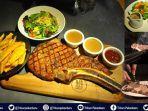 restoran-di-riau-daging-dimakan-dengan-kentang-pengganti-nasi-di-barbar-steak-and-sweets-pekanbaru.jpg