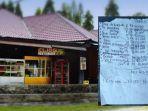 restoran-yang-dikeluhkan-wisatawan-di-samosir.jpg